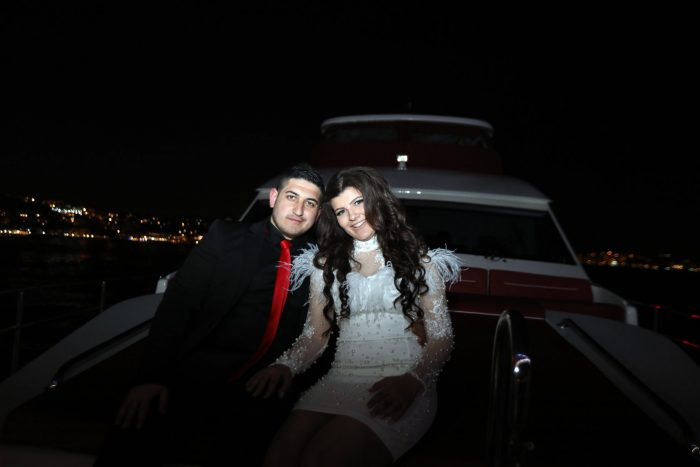 Image 21 of Elmaz and Reyhan