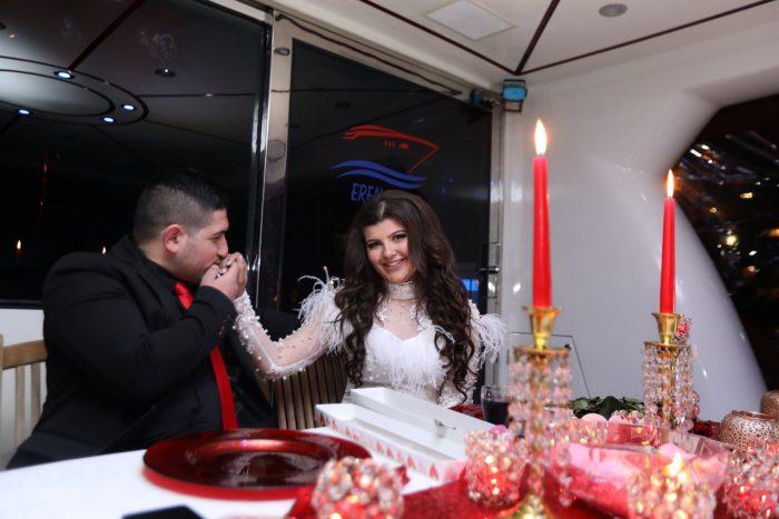 Image 5 of Elmaz and Reyhan