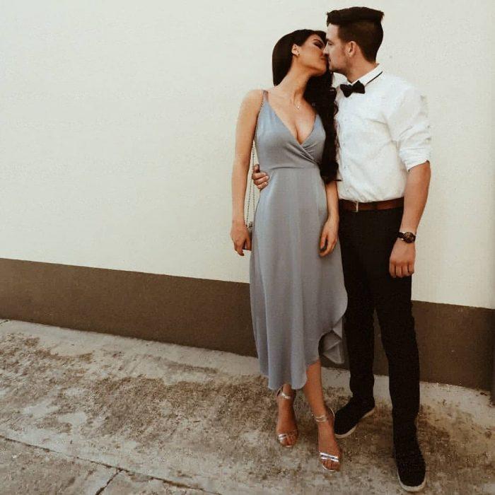 Wedding Proposal Ideas in Split, Crroatia
