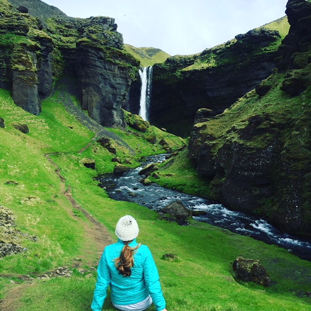 Engagement Proposal Ideas in Southern Iceland