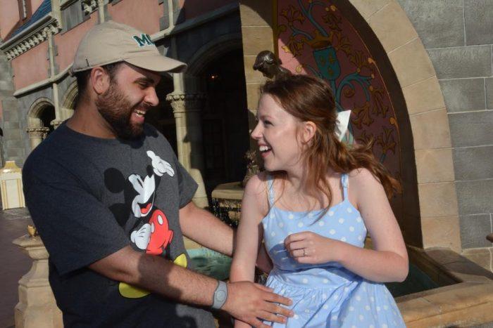 Image 5 of Sara and Kevin