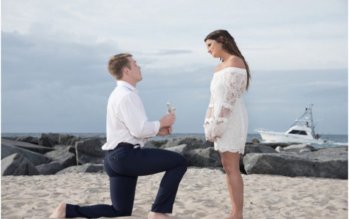 Image 6 of Gabrielle and Zachary