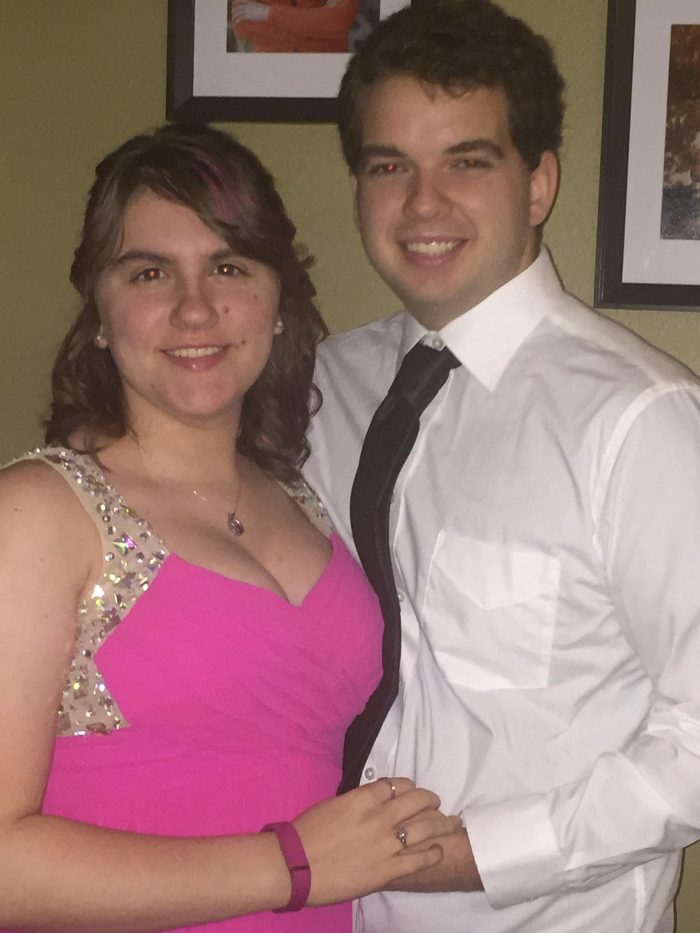 Image 4 of Erica and Josh