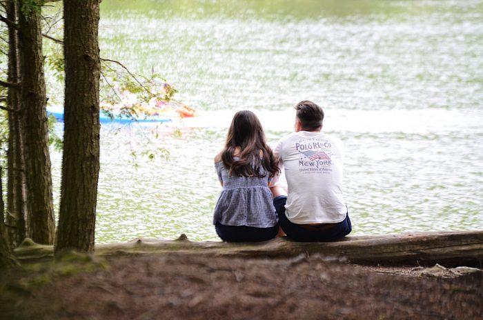 Image 2 of Ana and Stephen