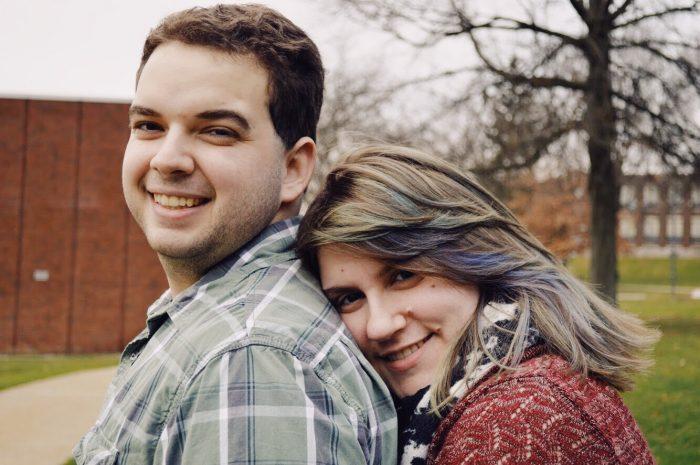 Image 12 of Erica and Josh