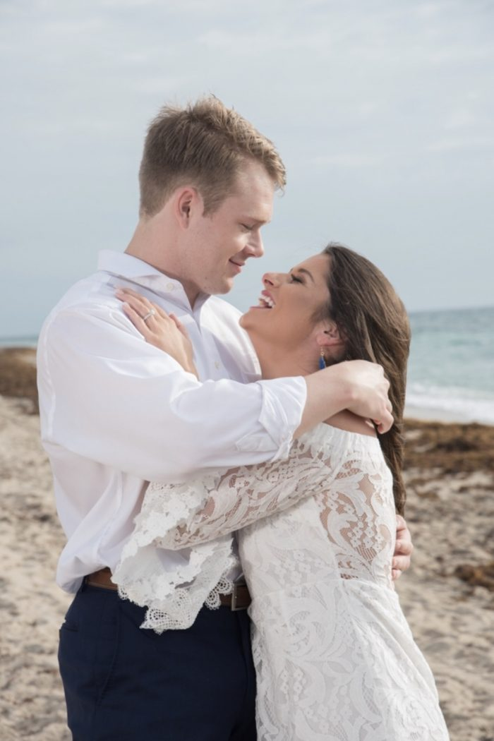Image 23 of Gabrielle and Zachary