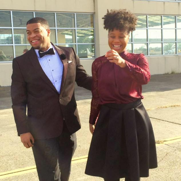 Image 5 of Kayla and Micah