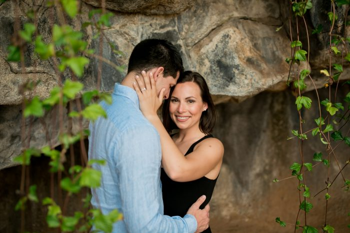 Marriage Proposal Ideas in Maui
