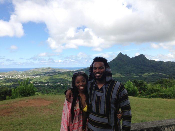 Wedding Proposal Ideas in Honolulu, Hawaii