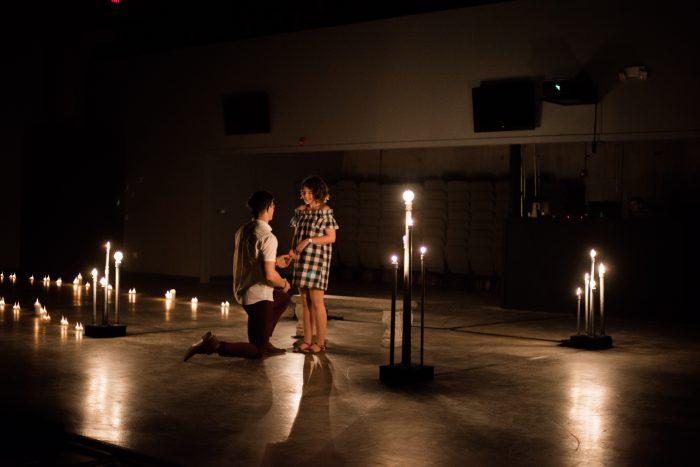 Image 4 of Rachel and Christian