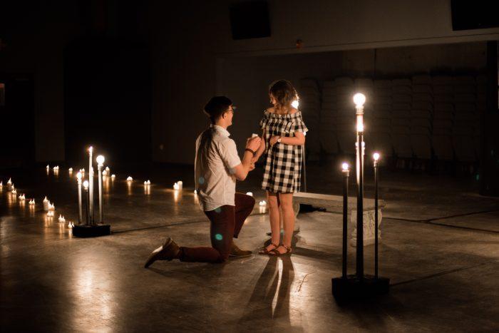 Image 5 of Rachel and Christian