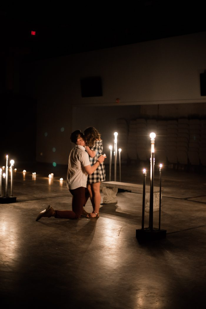 Image 6 of Rachel and Christian
