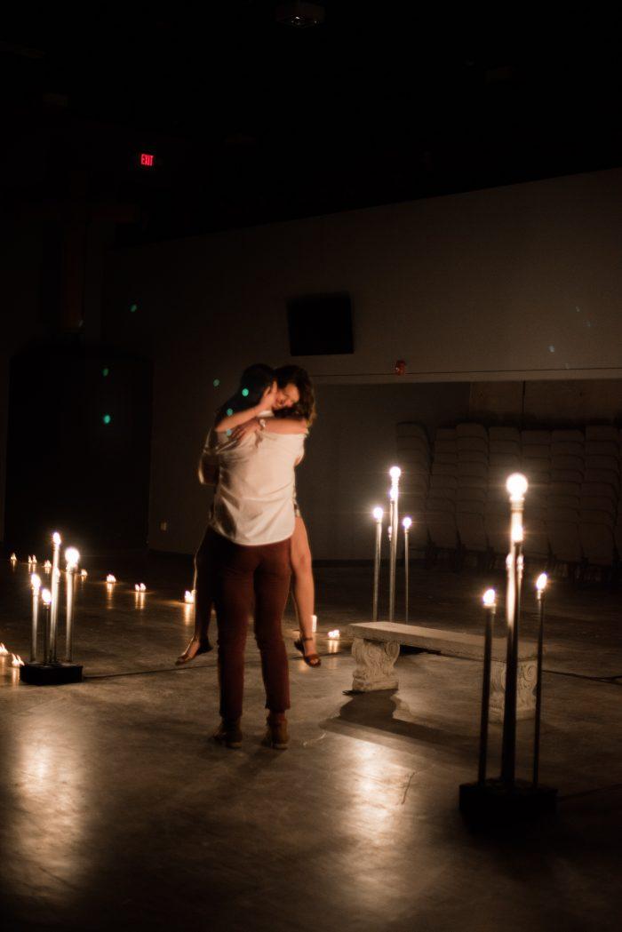 Image 7 of Rachel and Christian