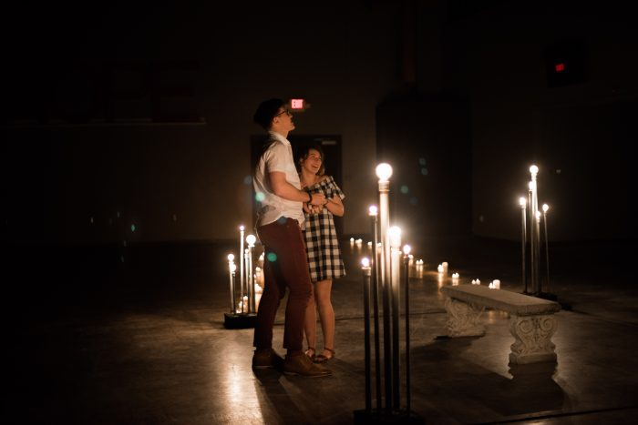 Image 8 of Rachel and Christian
