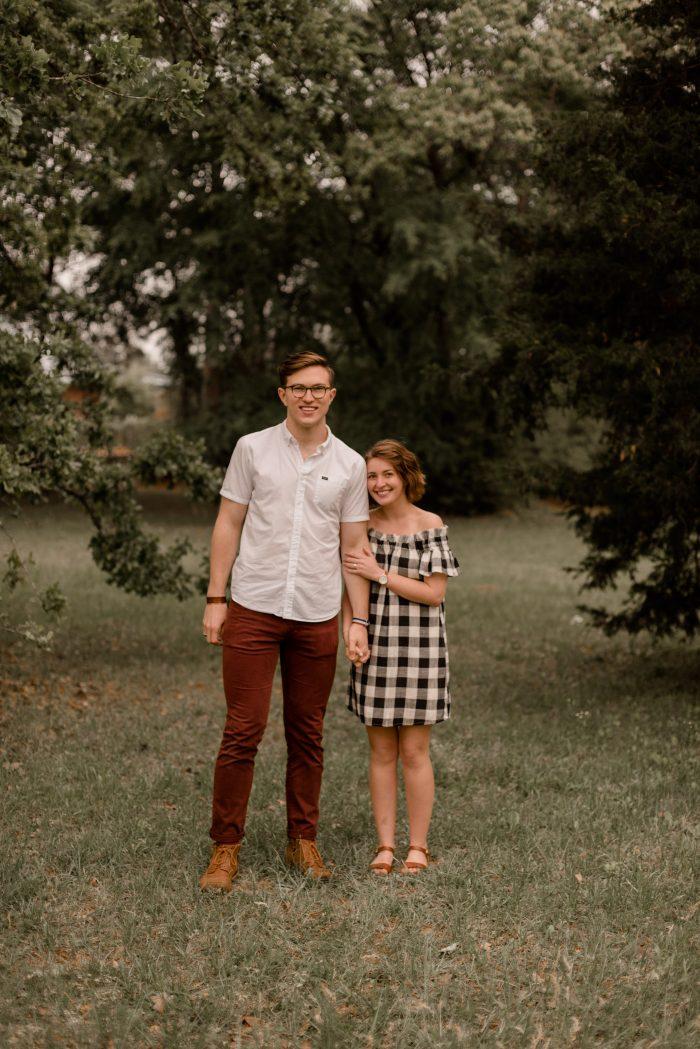 Image 14 of Rachel and Christian