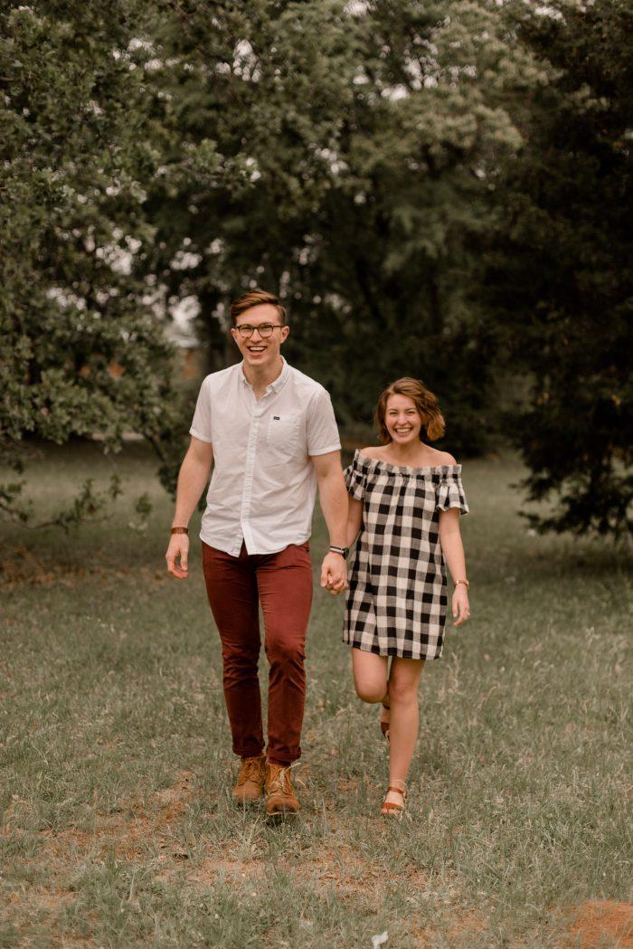 Image 10 of Rachel and Christian