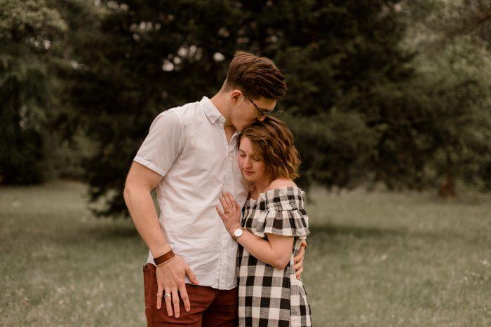Image 11 of Rachel and Christian