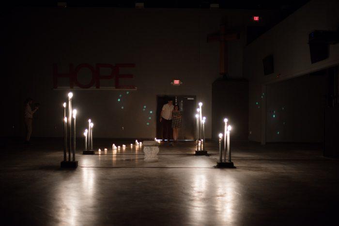 Image 3 of Rachel and Christian