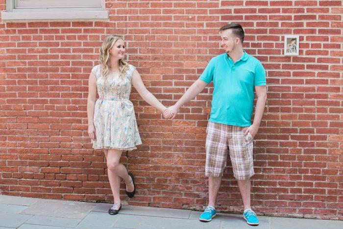 Image 4 of Stephanie and Stephan