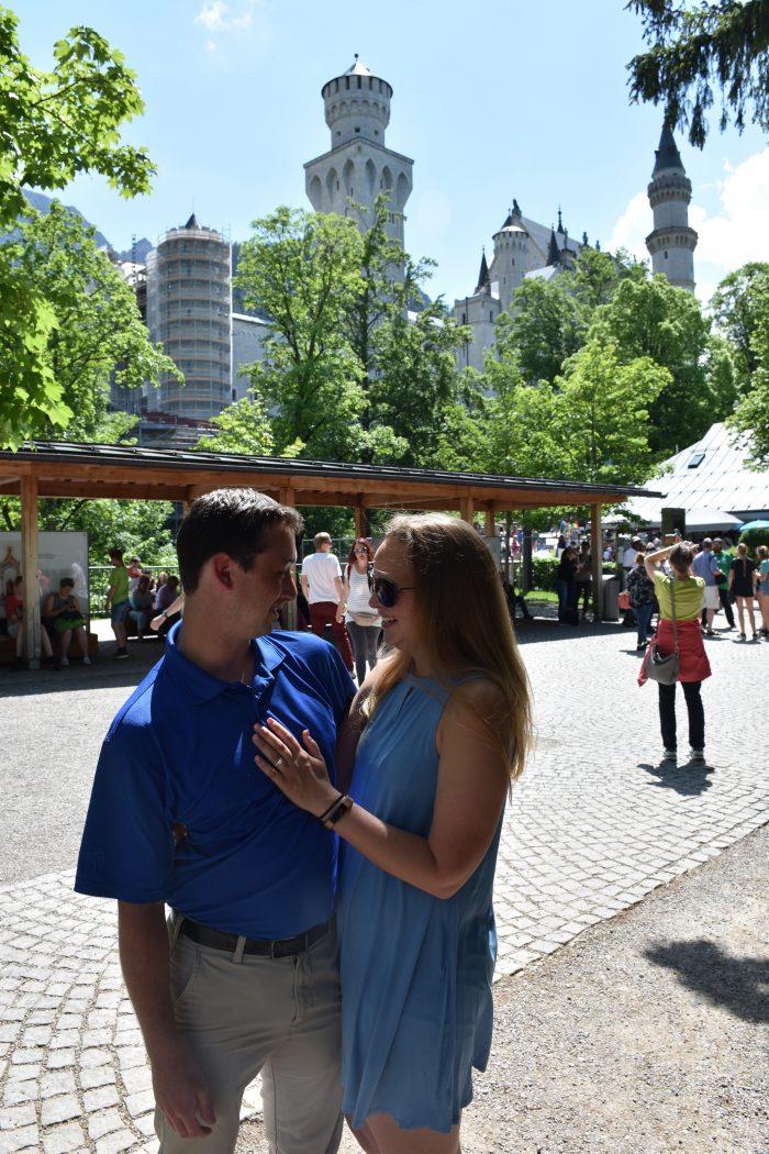 Image 4 of Alyssa and Ryan