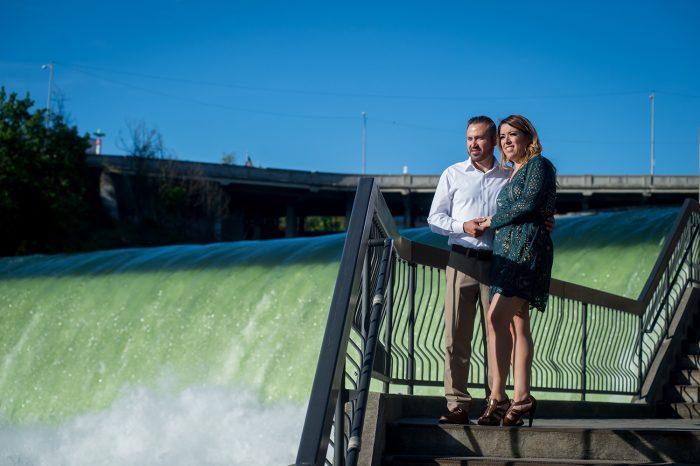 Proposal Ideas Spokane