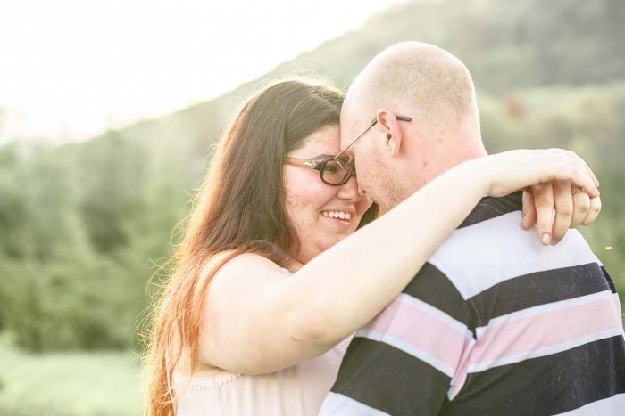 Engagement Proposal Ideas in New Jersey