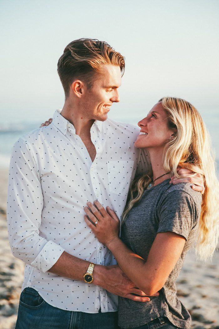 Image 6 of Allison and Nic