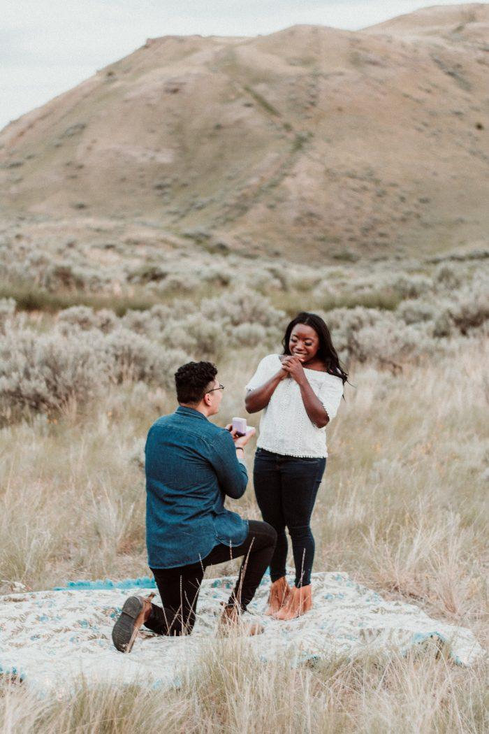 Image 8 of Danielle and Joe