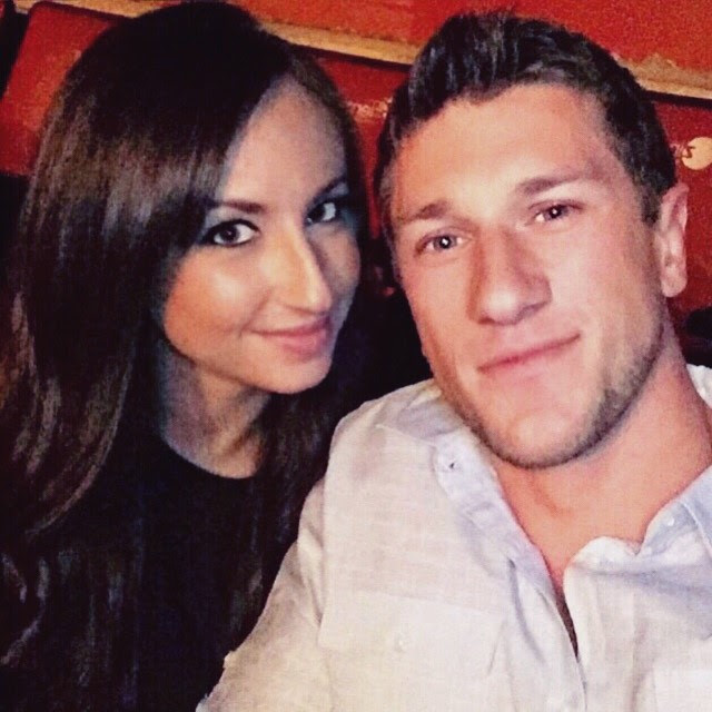 Image 2 of Erica and Erik