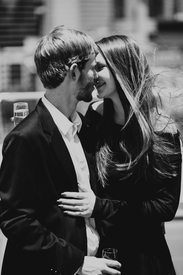 Wedding Proposal Ideas in Atlanta, GA