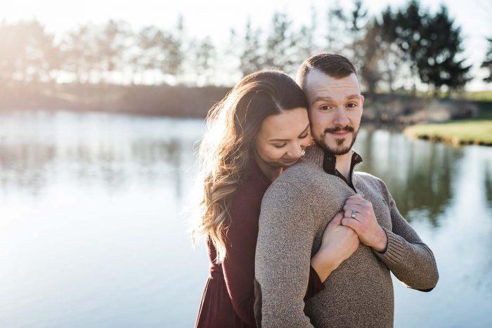Image 7 of Briana and Greg