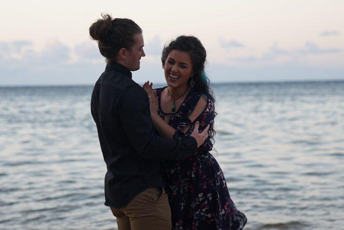 Image 6 of Brianna and Jerrod