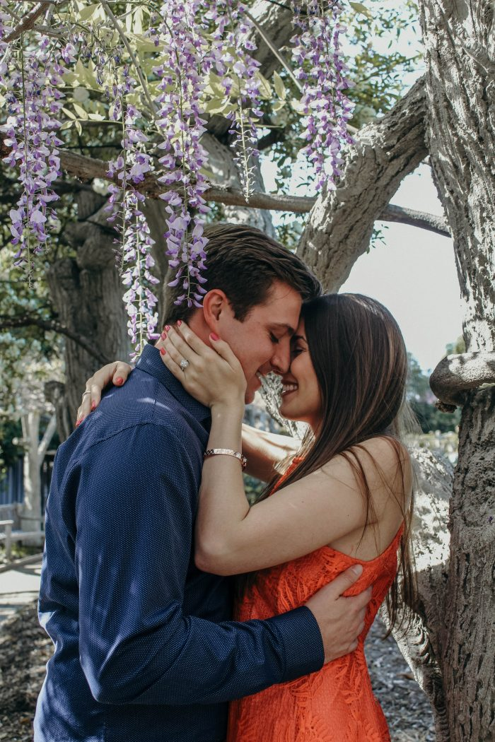 Image 6 of Catherine and Luke
