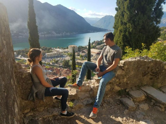 Image 10 of Jacque and Bojan