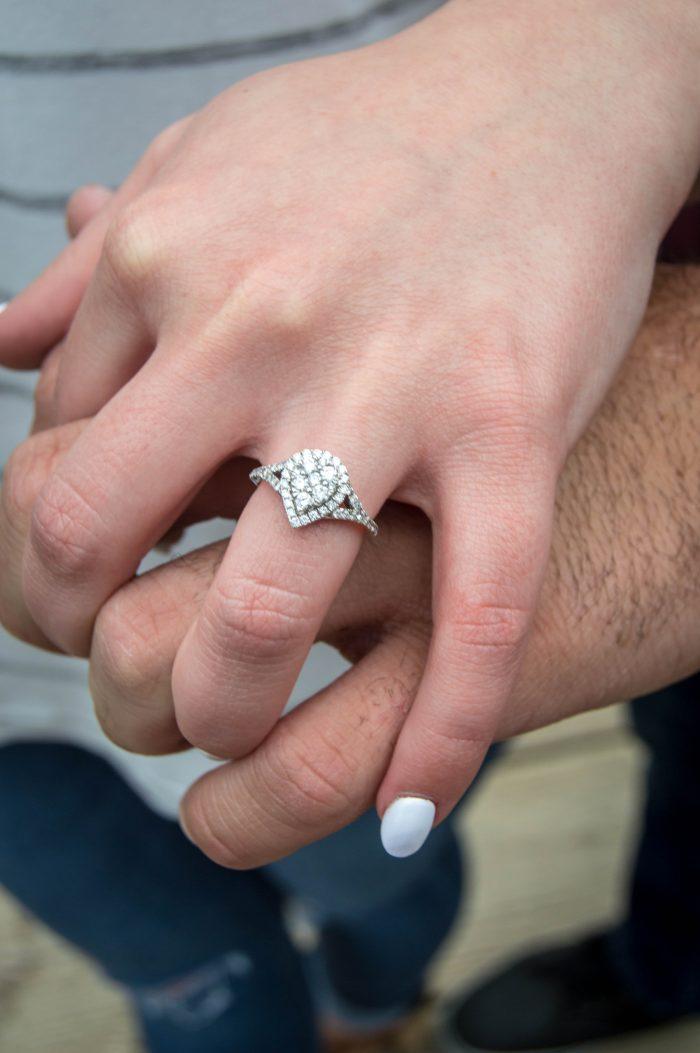 Wedding Proposal Ideas in Hyrum, Utah