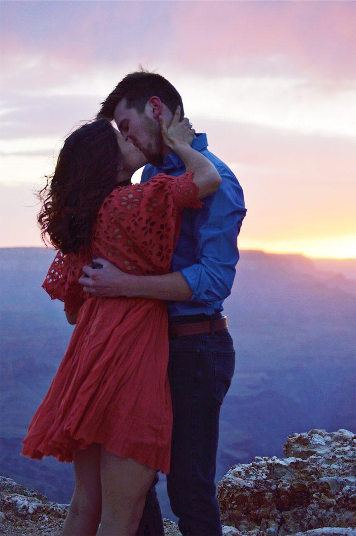 Image 3 of Amy and Marko