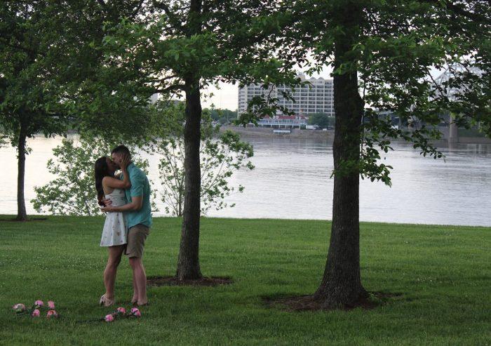 Image 13 of Sara and Jacob
