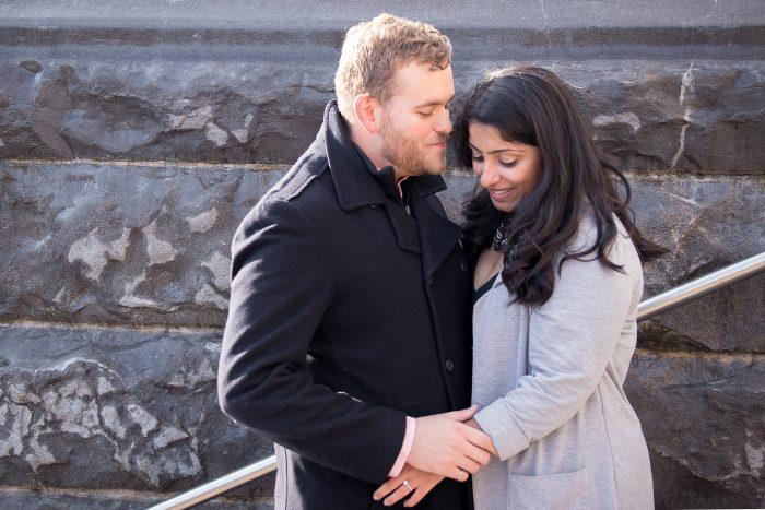 Image 2 of Geeta and Justin