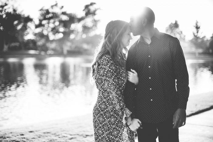Wedding Proposal Ideas in Rancho Santa Margarita, CA
