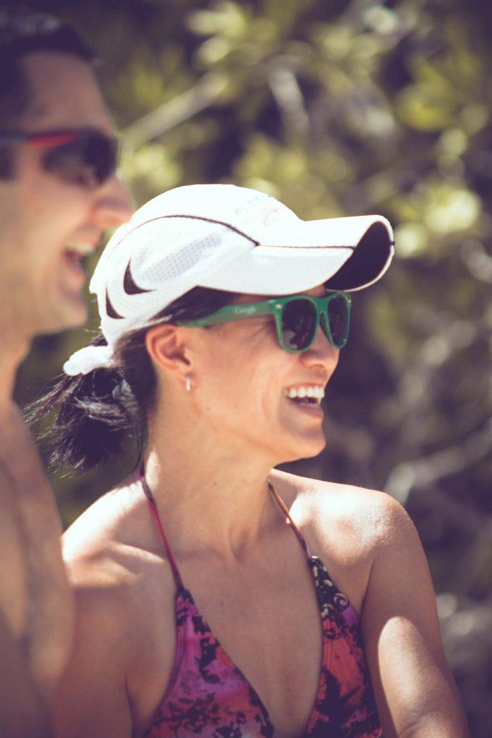 Image 2 of Sherry and Jonathan