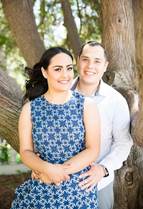 Image 17 of Branden Ignacio and Maria Xitlali