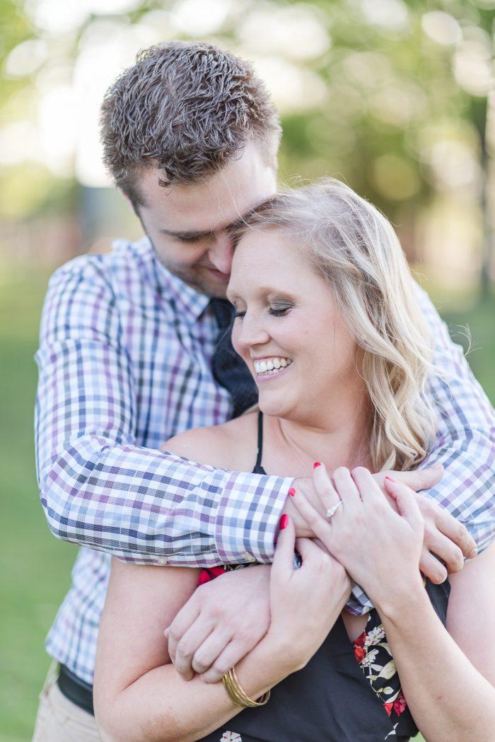 Marriage Proposal Ideas in Ottawa