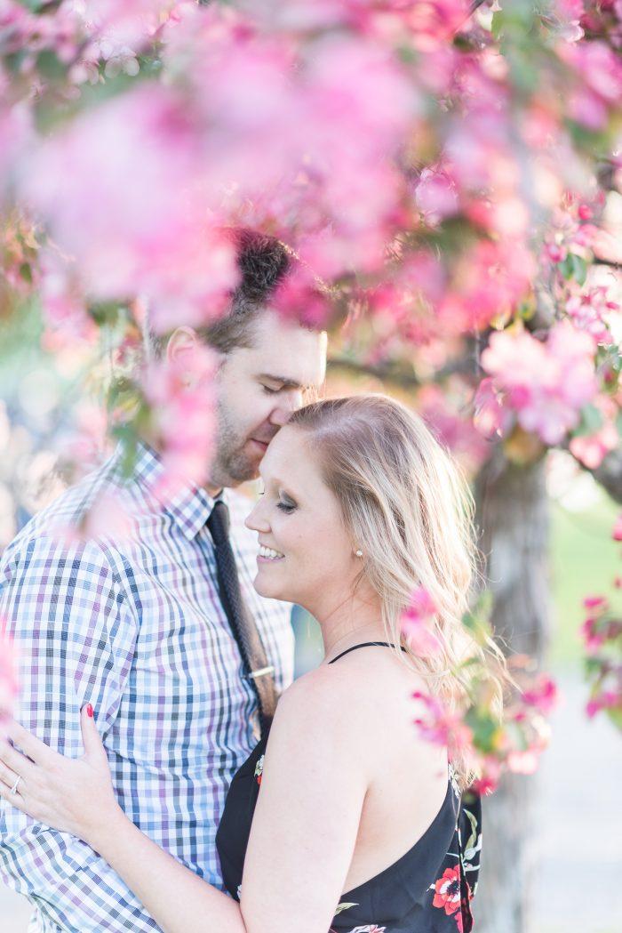 Image 3 of Alexandra and Nicholas
