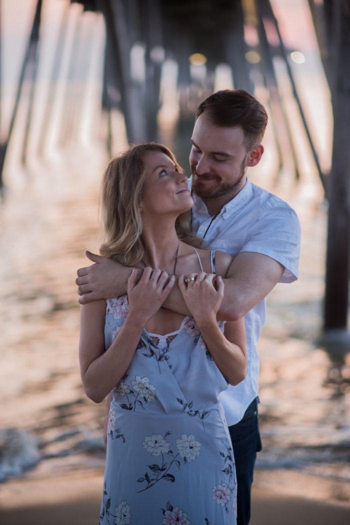 Image 1 of Kayla and Ryan