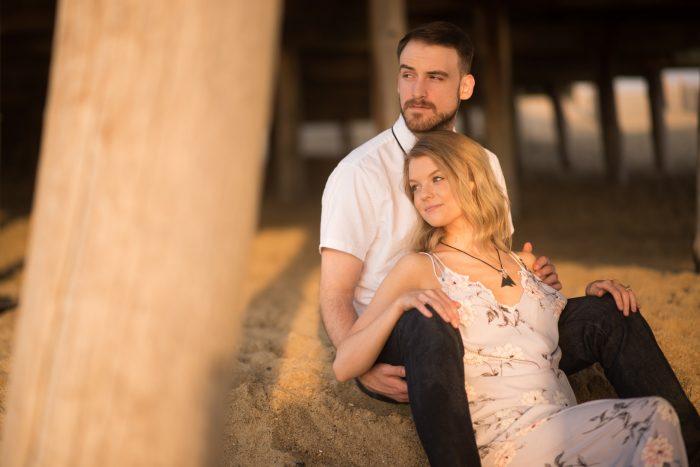 Image 6 of Kayla and Ryan