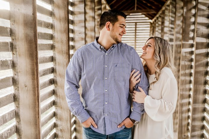 Engagement Proposal Ideas in Valley Forge, Pennsylvania