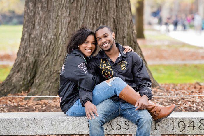 Engagement Proposal Ideas in Durham, North Carolina