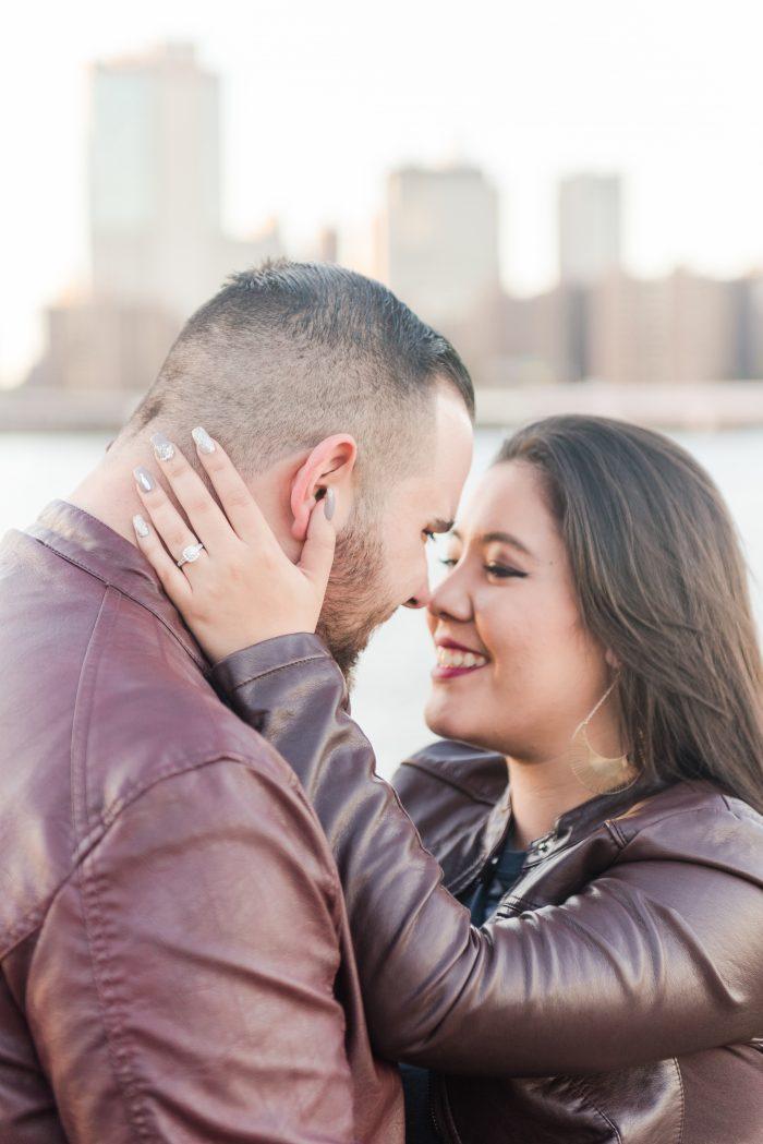 Image 13 of Valentina and Jonathan
