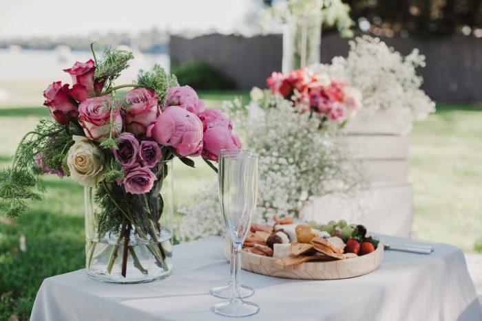Wedding Proposal Ideas in Perth Western Australia