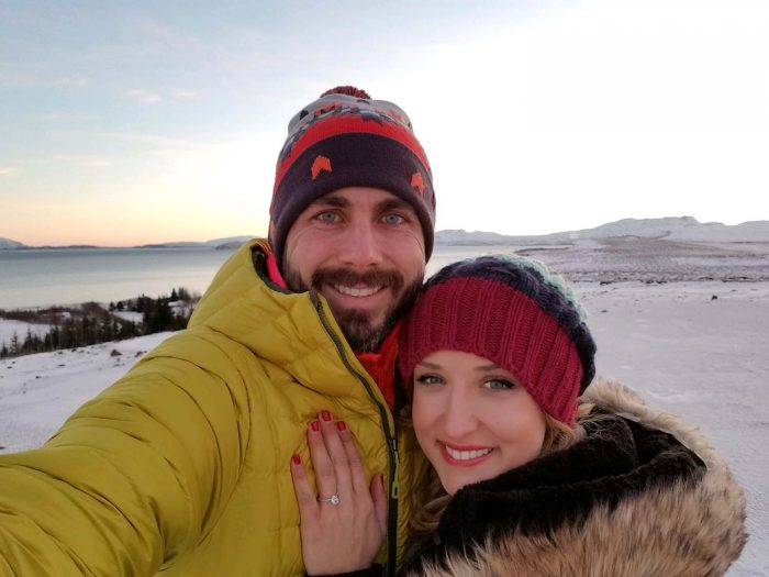 Image 7 of Heather and Richard